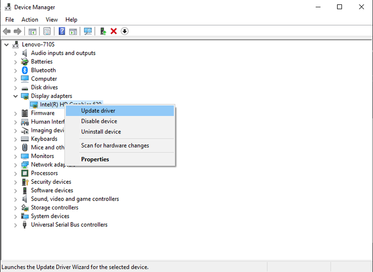 Speed Up Your PC - Driver Manager